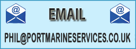 Port Marine Services